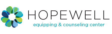 HopeWell Equipping and Counseling Center